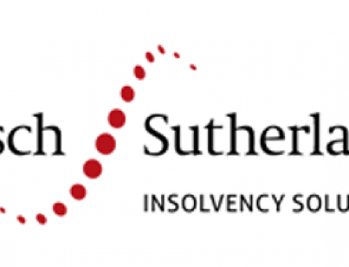 Jirsch Sutherland Gold Sponsor March Networking Event